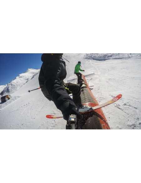 GoPro Smart Remote (valdymo pultelis)