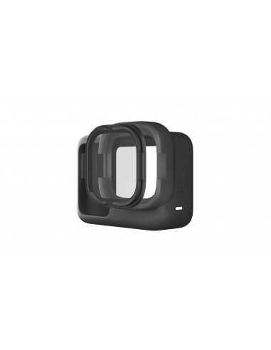 GoPro HERO8 apsauginis silikoninis...