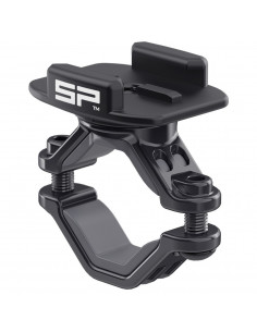 SP Bar Mount for GoPro