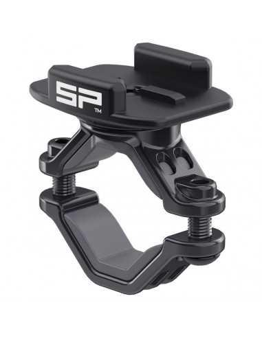 SP Bar Mount for GoPro