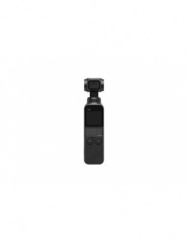 DJI Stabilized handheld camera Osmo...