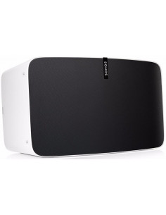 Sonos Play:5 White (Gen 2)