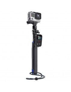 "GoPro 28"" Teleskopinė lazda..."