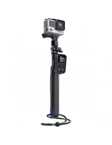 "GoPro 28"" Teleskopinė lazda Smart Pole"