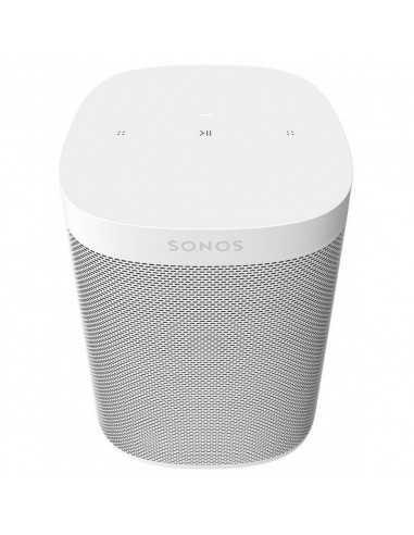 Kolonėlė Sonos One SL (white)