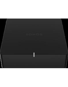 Sonos Port