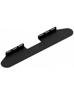 Sonos Beam wallmount (black)