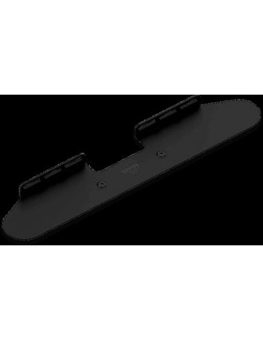 Sonos Beam wallmount (black)