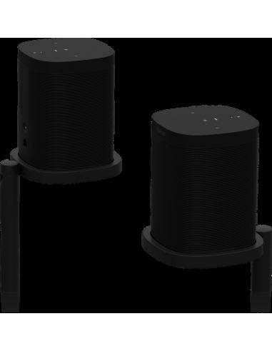 Sonos Stand Pair (black)