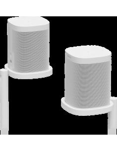 Sonos Stand Pair (white)