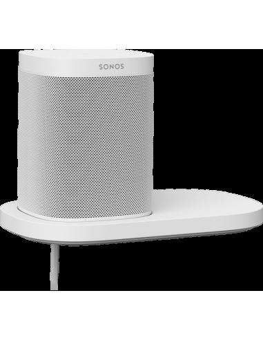 Sonos Shelf (white)