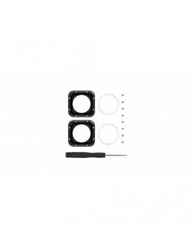 GoPro Lens Replacement Kit (for Hero...