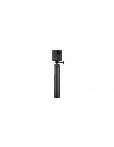 GOPRO MAX GRIP teleskopinė lazda-trikojis (tinka GoPro Hero kameroms)