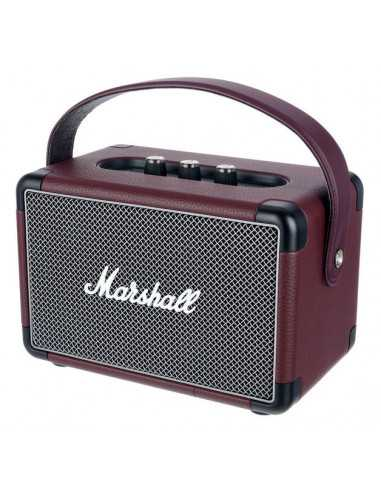 MARSHALL KILBURN 2 portable speaker (...
