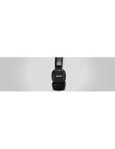 GoPro 3-Way laikiklis