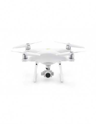 DRONE PHANTOM 4 PRO+...