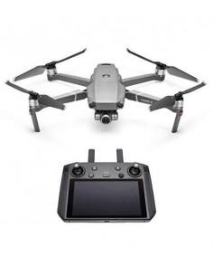 DRONE MAVIC 2 ZOOM SMART CONTR/CP.MA.00000030.02 DJI