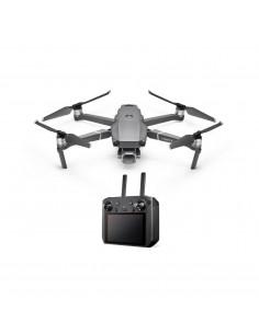 DRONE MAVIC 2 PRO SMART...
