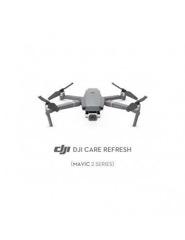 DJI Care Refresh Activation Code for...