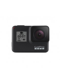 GoPro HERO8 Black action...