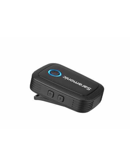 Saramonic Blink 500 B6 (TX+TX+RXUC) bevielė mikrofono sistema USB-C