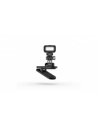 GOPRO Zeus Mini Magnetic Swivel Clip...