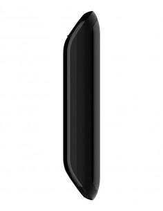 Papildoma baterija Ninebot by Segway KickScooter ES1 ES2 paspirtukam