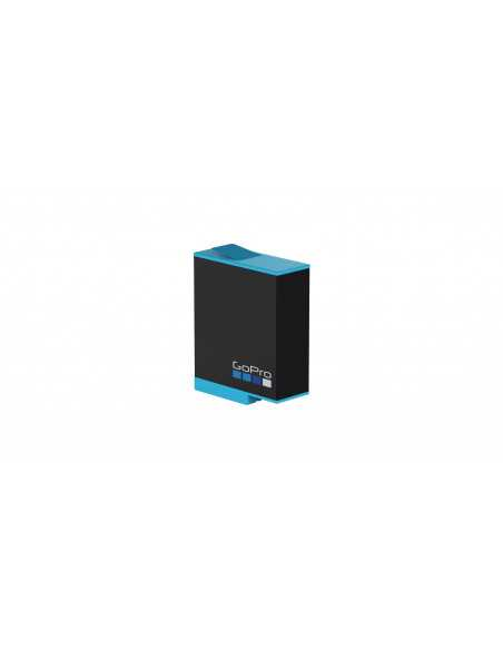 GoPro HERO9 Black Rechargeable Camera Battery