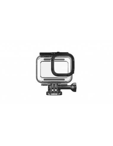 GoPro Hero8 Black apsauginis ir nardymo dėklas