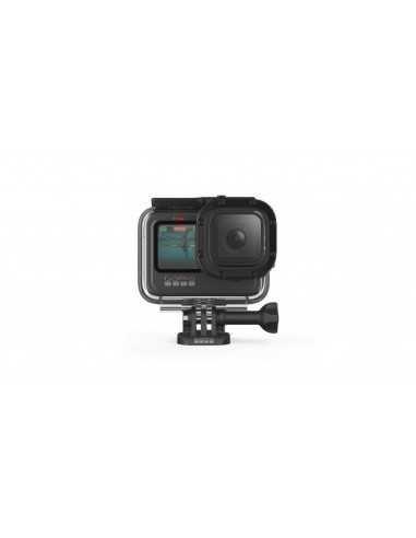 GoPro Hero9 Black apsauginis ir nardymo dėklas