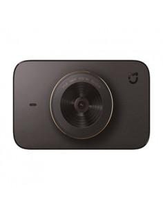 Xiaomi Mi Dash Cam ( Vaizdo registratorius )