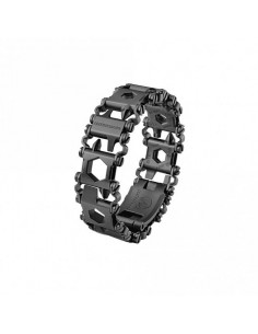 Leatherman TREAD NARROW (Black)