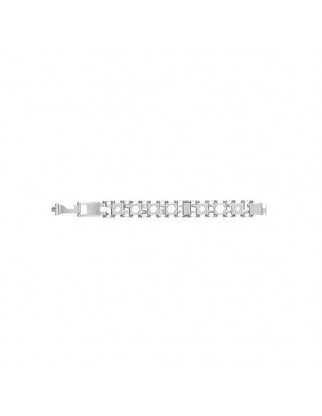 Apyrankė - daugiafunkcinis įrankis Leatherman TREAD NARROW (Black)