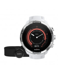 Multisport GPS watch SUUNTO...