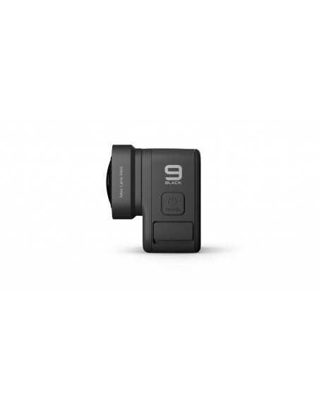GOPRO HERO9 Black Max Lens Mod