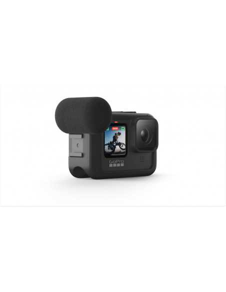 GOPRO HERO9 Black Media Mod