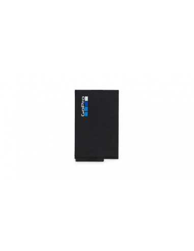 Baterija GOPRO FUSION