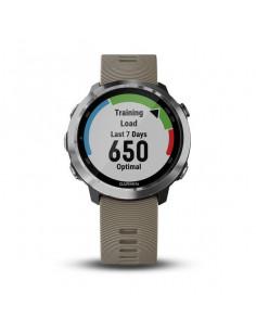 GPS laikrodis Garmin Forerunner 645