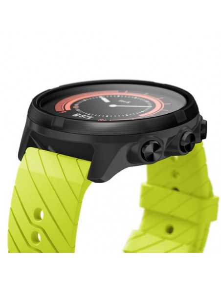 SUUNTO 9 LIME Premium sport watch