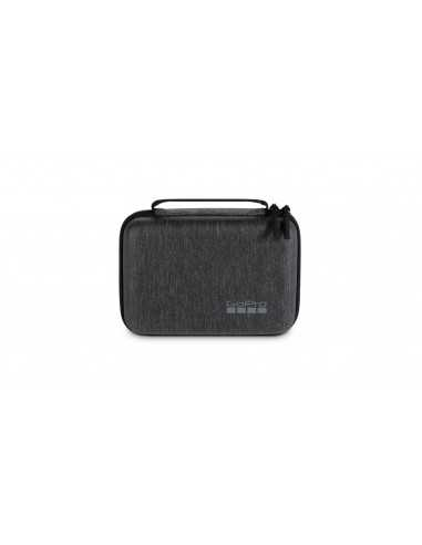 GoPro Casey Semi Hard Camera Case