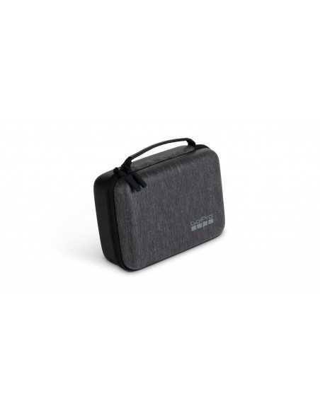 Dėklas GoPro Casey Semi Hard Camera Case