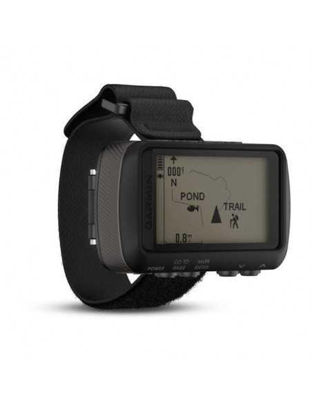 Garmin Foretrex 601 GPS