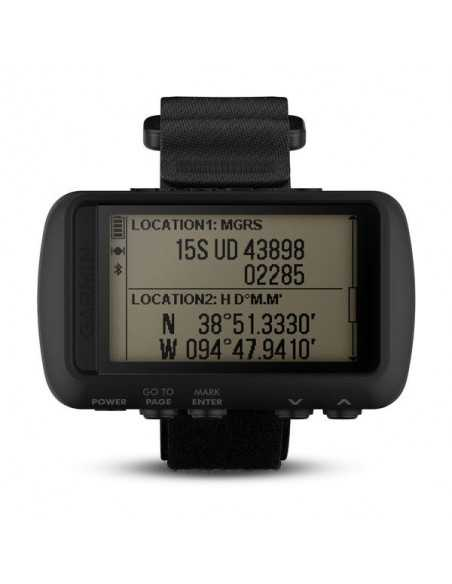 Garmin Foretrex 701 GPS