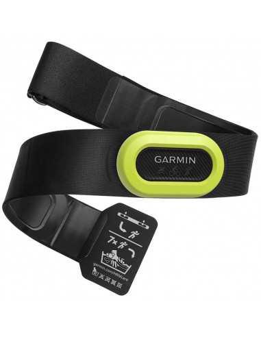 GARMIN HRM-PRO širdies ritmo daviklis