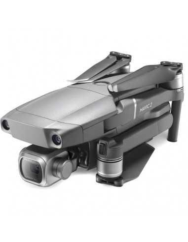 """DJI Mavic 2 Pro Drone /1""""CMOS, 20MP, UHD 4K Camera/ 31min Max Flight Time/ 72km/h Top Speed/ 5000m Max Distance ..."""