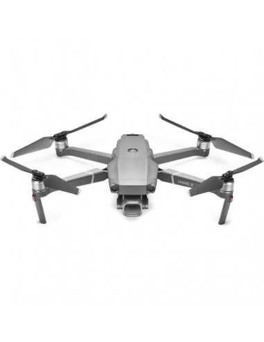 "DJI Mavic 2 Pro Drone /1""CMOS, 20MP, UHD 4K Camera/ 31min Max Flight Time/ 72km/h Top Speed/ 5000m Max Distance ..."