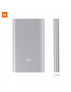 Original Xiaomi Mi Power...