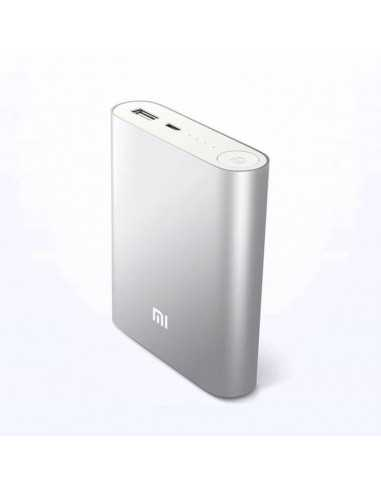 Original XIAOMI 5000mAh Ultra-thin...