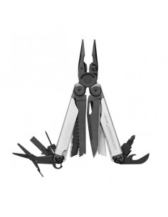 "LEATHERMAN įrankis ""Wave""..."