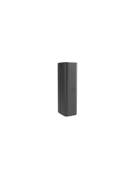 DJI Osmo Part 53 Intelligent Battery (980 mAh)